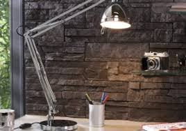 le bureau leroy merlin le de bureau e27 fixer noir arquitecto inspire leroy merlin con