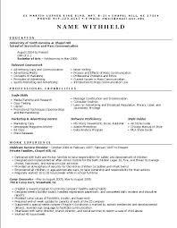 free resume builder sites free resume maker online resume format and resume maker free resume maker online free resume builder online best resume builder site resume builder the best