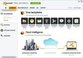 download avast free antivirus 2016 norsk gratis her