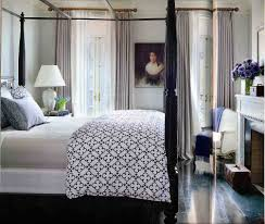 relaxing bedroom decor beautiful pictures photos of remodeling