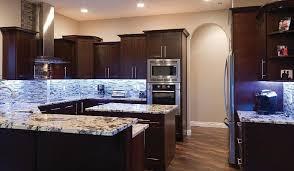kitchen cabinets online wholesale wholesale kitchen cabinets in phoenix black coffee maple glaze