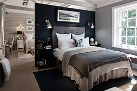 Winchester Bedroom Furniture by Neptune Winchester Beautifully Made Kitchen Bedroom Dining