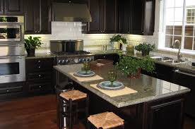 Best Models Of Amish Kitchen Cabinets Interior Design - Models of kitchen cabinets