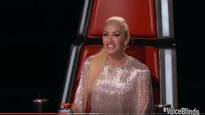 The Voice Usa Best Blind Auditions The Winner Of The Voice 2016 Knockout Usa Best Alisan Porter