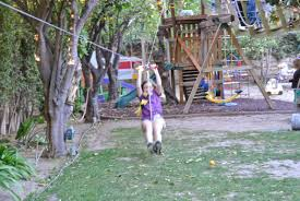 Zip Line For Backyard by Catholic All Year Happee Birthdae Betty A Harry Potter And The