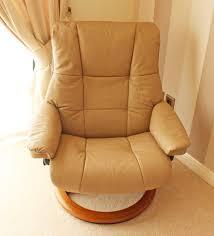 Stressless Sofa Ebay Tehranmix Decoration - Purchase sofa 2