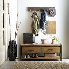 100 home entrance decoration ideas our favorite fall