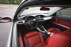 E92 335i Interior E92 E93 Official Space Gray E92 E93 335i Coupe Grey With Saddle