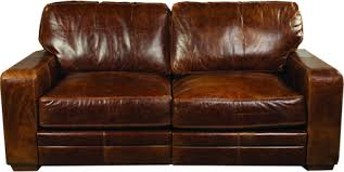 Aniline Leather Sofas Archive With Tag Aniline Leather Sectional Sofas 1000keyboards