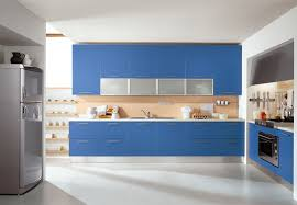new small kitchen design for apartments best design 4558