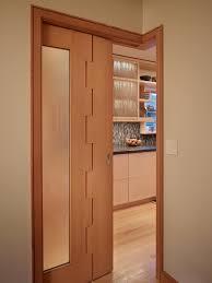 home decor sliding doors diy valence for kitchen sliding glass door formeremortals image2