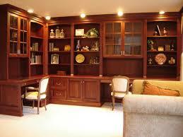 home office space design ideas great small furniture idea idolza