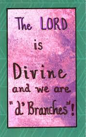 1611 best awesome god images on pinterest bible quotes bible