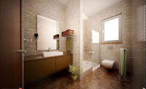 design wc ikea bathroom design with small wc for space saver attractive