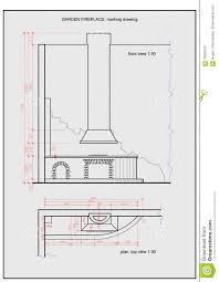 non vented fireplace fireplace ideas binhminh decoration