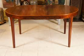 Danish Dining Table Dining Room Fantastic Furniture For Dining Room Decoration With