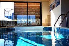 chambre d hote ardeche avec piscine bien être et chambres d hôtes à acheter en ardèche du sud