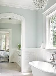 Best  Classic Bathroom Ideas On Pinterest Tiled Bathrooms - English bathroom design
