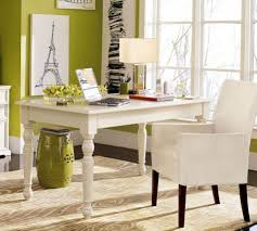 chic small office room decorating ideas office room decoration