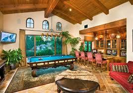 interior home design games photo of exemplary interior home design