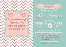 joint baby shower invitations plumegiant com
