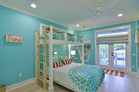 themed bedrooms for adults bedroom themed bedroom bedrooms style with home interiors