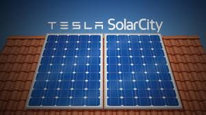 solar city motors inc tsla solarcity corp scty solar roof could be