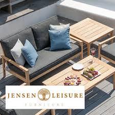 Jensen Outdoor Furniture Luxury Outdoor Patio Furniture Patio Design Costa Mesa U0026 Irvine