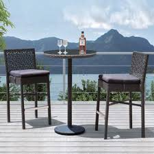 Rattan Outdoor Patio Furniture by White Rattan Outdoor Furniture White Rattan Outdoor Furniture
