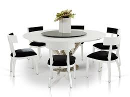 modern trestle dining table dining room 33 modern contemporary dining tables in coffee