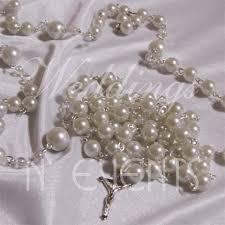 Wedding Accessories Wedding Accessories For Sale Ann U0026 Abbie U0027s Party Shop