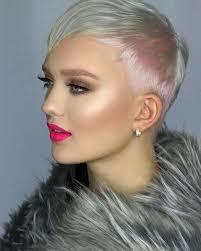 Aktuelle Frisuren by Die Aktuellen Trends 10 Trendige Frisuren Für Frauen Die Ihre