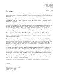 cover letter for sending resume to consultants health consultant cover letter car insurance cover letter 2016