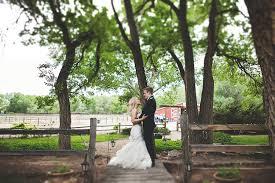 wedding venues in albuquerque tips trends rustic weddings