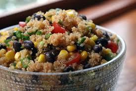 kosher for passover quinoa is quinoa kosher for passover the atlantic