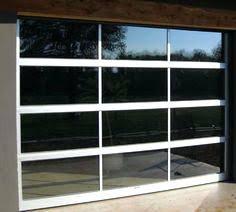 glass doors for sale modern aluminum sleek sophisticated glass garage doorsglass doors