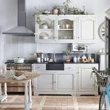 maison du monde k che mondo convenienza cucine home