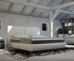 bett modern design holz bett design search bedroom nature in