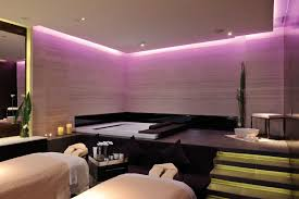 spa bedroom decorating ideas the mira hong kong spa interior decor decor my house