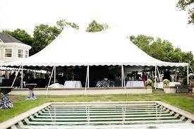 Canopy Photo Booth by Style Architects Weddings Events U2014 Lake Minnetonka Residence