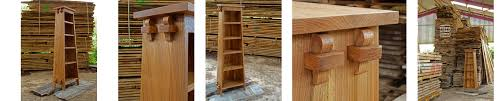 Arts And Craft Bookcase Arts U0026 Crafts Bookcase Pippa Murray Design A Furniture Maker U0027s