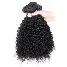 top hair vendors on aliexpress best aliexpress hair vendors best aliexpress hair vendors