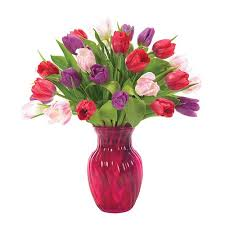 flowers delivery best florist corpus christi tx same day flower delivery