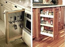 kitchen cabinet pictures ideas cool kitchen cabinets kitchen cabinets luxury cool kitchen