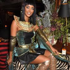 celebrity halloween costumes popsugar celebrity uk