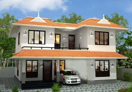 home design kerala traditional 2300 square feet 3 bedroom double floor kerala style traditional