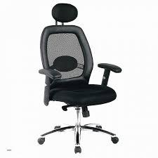 chaise bureau haute bureau comparatif chaise de bureau chaise bureau haute 100