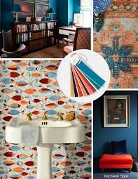 home interior color trends pantone view home interiors 2018 color palettes pantone