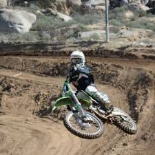 motocross races near me tracks unlimited mx riverside ca 92509