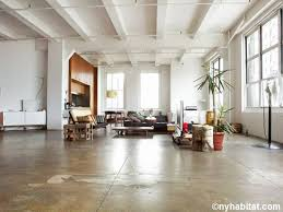 1 bedroom apartments nyc rent 1 bedroom apartment nyc beautiful new york apartment alcove studio